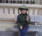 kim oanh( tomboy)
